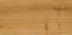 KRONOPOL - panele podłogowe D 2422 Dąb Ontario / Elegance Line
