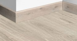 KRONOPOL - panele podłogowe D 3486 Dąb Latino / SENSO