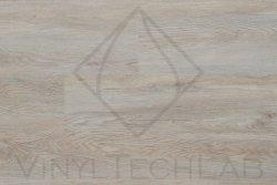 VinylTechLab - podłoga winylowa Desert Oak