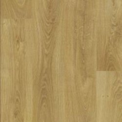 TARKETT - Woodstock 832 / Deep Honey Sherwood Oak 8119214 AC4 8mm 2V