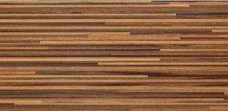 KRONOPOL - panele podłogowe D 2729 Bubinga / Elegance Line