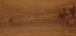 KRONOPOL - panele podłogowe D 2579 Dąb Arabica / Flavour Line