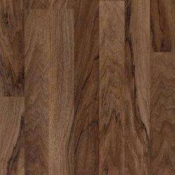 TARKETT - Podłoga panelowa OLD WORLD NUT 42060197