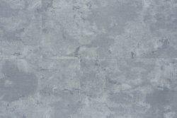VinylTechLab - podłoga winylowa  HAZY STONE Struktura kamienia 8mm- podkład korkowy