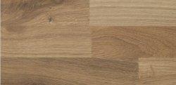 KRONOPOL - panele podłogowe D 3514 Dąb Ateński / Evergreen