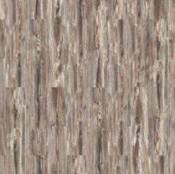 TARKETT -  LaminArt 832 TAÏGA PINE AC4 8mm 42255433