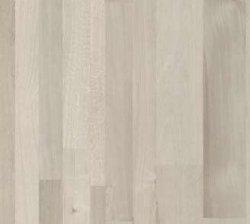 TARKETT - Podłoga panelowa CONTRASTING MERINGUE 42058345
