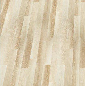 KRONOPOL - panele podłogowe D 2022 Jesion Hawana / Flavour Line