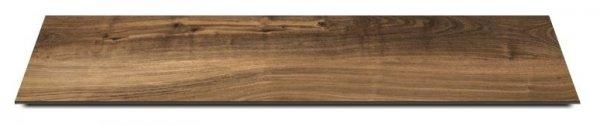 KRONO ORIGINAL - Pinia Sycylia RF 8266 4V AC4 8mm Variostep Classic