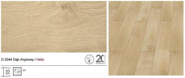 KRONOPOL - panele podłogowe D 2044 Dąb Anyżowy / Helio