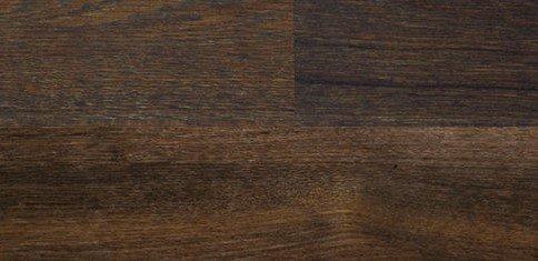 KRONOPOL - panele podłogowe D 2021 Dąb Tabacco / Flavour Line