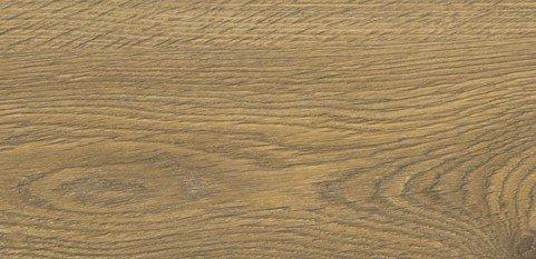 KRONOPOL - panele podłogowe D 3105 Dąb Rimini / Luna