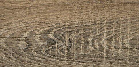 KRONOPOL - panele podłogowe D 2048 Dąb Barbakan / Progress