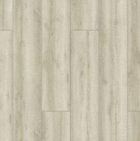 TARKETT -  Long Boards 932 Craft Oak Clay AC4 9mm 4V 42264539