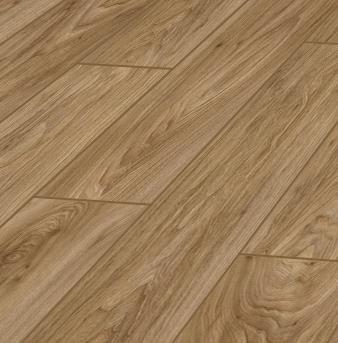 KRONOPOL - panele podłogowe D 3715 Orzech Dali / Massivum