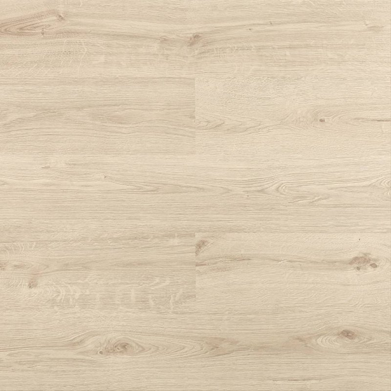 KRONOPOL - Panele podłogowe 5383 DĄB GUIDO AC4/8mm