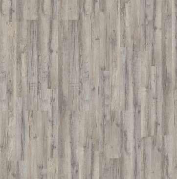 TARKETT - Podłoga panelowa AGED OAK 42060429
