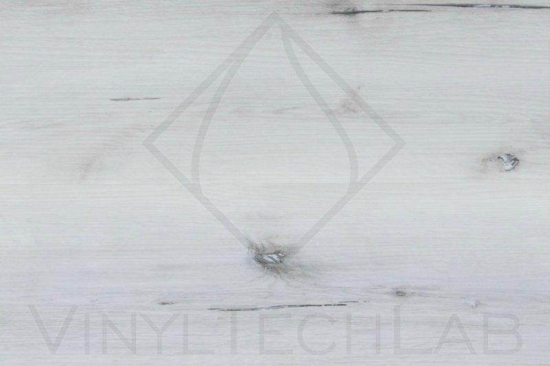 VinylTechLab - podłoga winylowa  Antarctica Oak kolekcja Natural Wonders
