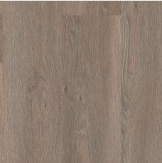 TARKETT - Woodstock 832 / Soft Cumin Oak 42062365 AC4 8mm