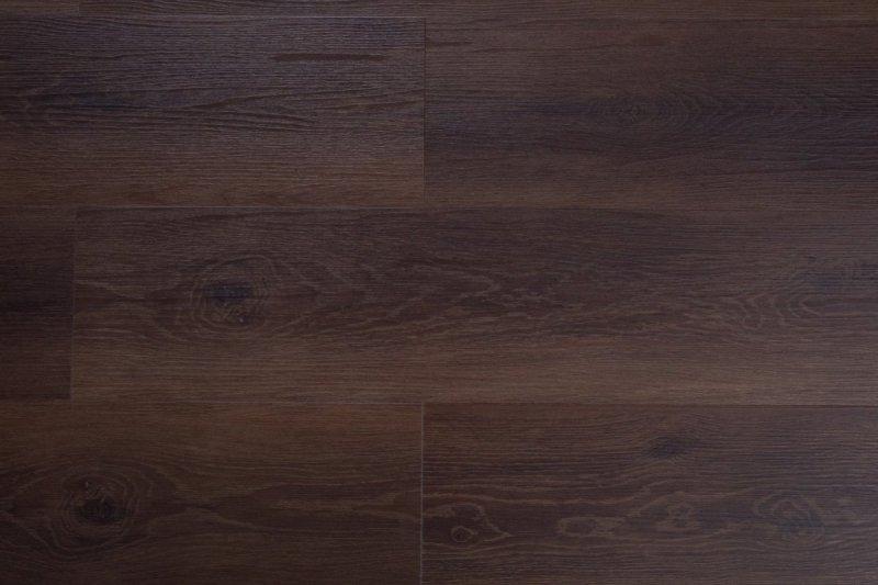 VinylTechLab - podłoga winylowa  Etna Oak kolekcja Natural Wonders