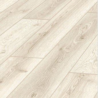 KRONOPOL - panele podłogowe D 3305 Dąb Nike / Venus