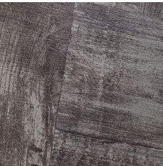 TARKETT -  LaminArt 832 Patchwork Cappuccio odbicie w drewnie AC4 8mm 8213296