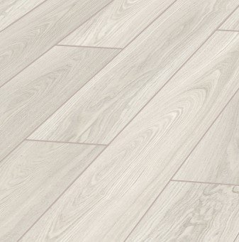 KRONOPOL - panele podłogowe D 3794 Jesion Cordoba / Exclusive