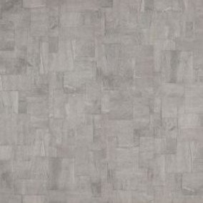 TARKETT -  LaminArt 832 WILD LIGHT STONE połysk kamienia AC4 8mm 42256356