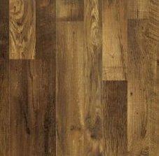 TARKETT - Bourbon Oak (Dąb Bourbony) 8388210 AC4 8mm 2V / Vintage 832