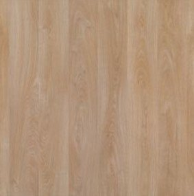 TARKETT - Woodstock 832 / Suede Sherwood Oak 8374217 AC4 8mm 4V