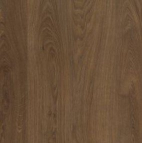 TARKETT - Woodstock 832 / Tobacco Sherwood Oak 8374215 AC4 8mm 4V