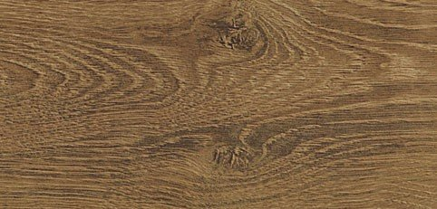 KRONOPOL - panele podłogowe D 2740 Dąb Palony / Excellence