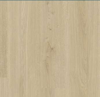 TARKETT - Podłoga panelowa COTTON OAK BEIGE 42058442