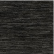 TARKETT -  LaminArt 832 Black Buzz AC4 8mm 8366241