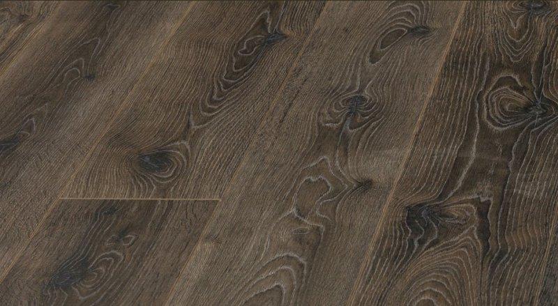 KRONOPOL - panele podłogowe D 3485 Wiąz Boogie / SENSO