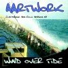 Aartwork -  Wind Over Tide EP (CD)