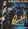 Original London Cast - Buddy: The Buddy Holly Story (Original London Cast Recording) (CD)