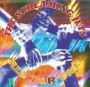 The Screaming Jets - All For One (CD)