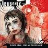 Bubonix - Please Devil, Send Me Golden Hair (CD)