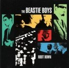 Beastie Boys - Root Down EP (CD)
