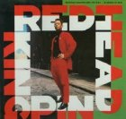 Redhead Kingpin And The FBI - A Shade Of Red (LP)
