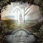Equilibrium - Turis Fratyr (CD)