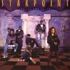 Starpoint - Hot To The Touch (LP)