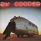Ry Cooder - Ry Cooder (LP)