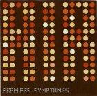 AIR - Premiers Symptômes (CD)