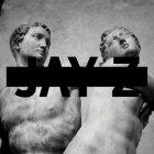 Jay-Z - Magna Carta... Holy Grail (CD)