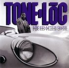 Tone-Lōc - Lōc'ed After Dark (CD)