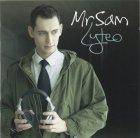 Mr Sam - Lyteo (CD)