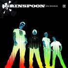 Grinspoon - New Detention (2CD)