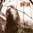Pearl Jam - Vs. (CD)